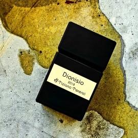 Dionisio by Tiziana Terenzi