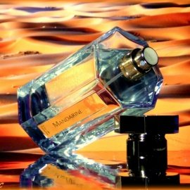 Mandarine / Mandarine Tout Simplement by L'Artisan Parfumeur