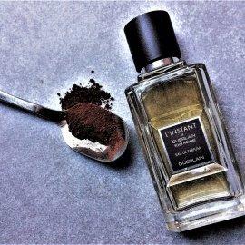 L'Instant de Guerlain pour Homme (Eau de Parfum) by Guerlain