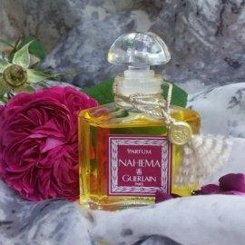Nahema (Parfum) - Guerlain