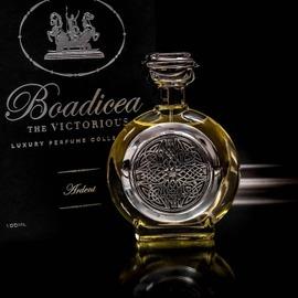 Ardent (Eau de Parfum) by Boadicea the Victorious