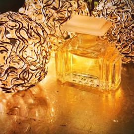 Gucci № 3 (Parfum) - Gucci