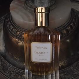 Phũl-Nãnã (Eau de Parfum) by Grossmith