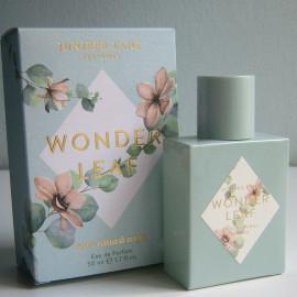 Wonder Leaf - Juniper Lane
