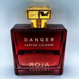Danger (Parfum Cologne) by Roja Parfums