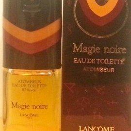 Magie Noire (Eau de Toilette) by Lancôme