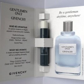 Gentlemen Only (Eau de Toilette) by Givenchy