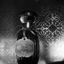 Myrrhe Ardente (Eau de Parfum) by Goutal