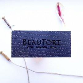 Vi Et Armis / East India - Beaufort