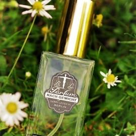 Orange - Parfum-Individual Harry Lehmann
