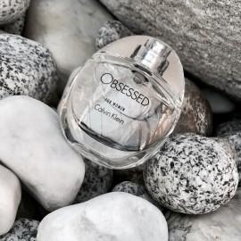 Obsessed for Women (Eau de Parfum) - Calvin Klein
