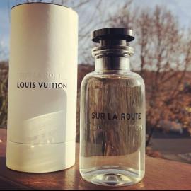 Sur la Route von Louis Vuitton