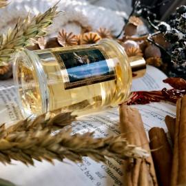 Cuir Cavalier von Parfums MDCI