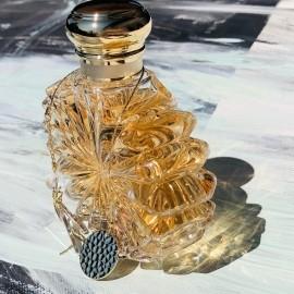 Soleil Lalique (Eau de Parfum) von Lalique