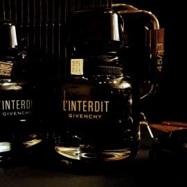 L'Interdit (2020) (Eau de Parfum Intense) von Givenchy