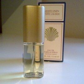 White Linen (Eau de Parfum) - Estēe Lauder