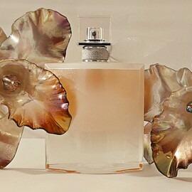 La Vie est Belle L'Eau de Parfum Blanche von Lancôme