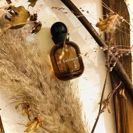 Santalum (Eau de Parfum) von H&M