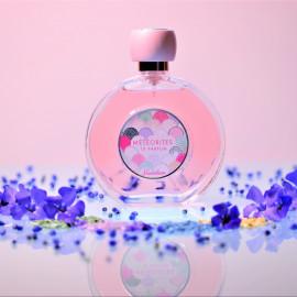 Météorites Le Parfum - Guerlain