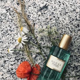 Mémoire d'une Odeur by Gucci