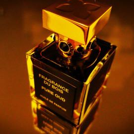 Pure Oud von Fragrance Du Bois