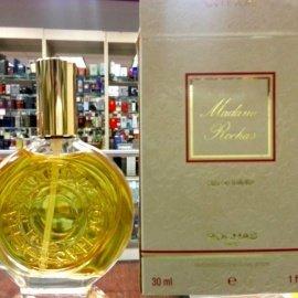 Madame Rochas (1960) (Parfum) by Rochas