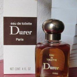 Durer (Eau de Toilette) von Durer