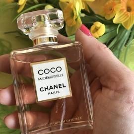 Coco Mademoiselle (Eau de Parfum) by Chanel