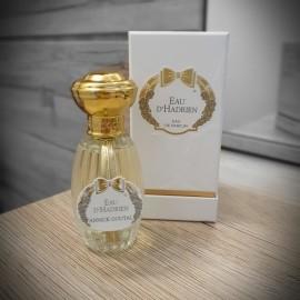 Eau d'Hadrien (Eau de Parfum) / Hadrien Absolu von Goutal