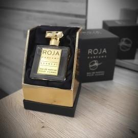 Scandal pour Homme (Eau de Parfum) von Roja Parfums