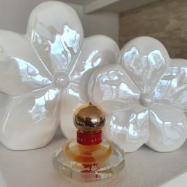 Cašmir (Parfum) von Chopard