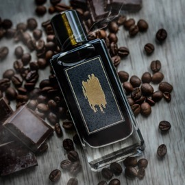 Insomnia von Faviol Seferi Fragrance