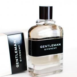 Gentleman Givenchy (Eau de Toilette) von Givenchy