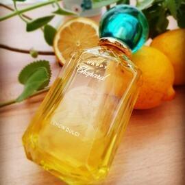 Happy Chopard - Lemon Dulci by Chopard