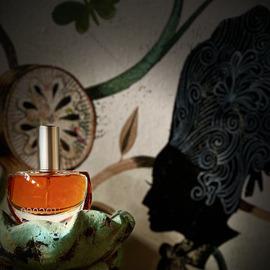 Rococo (Eau de Parfum) by Joop!