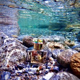 Ein Schatz am Flussgrund der 12 Grad kalten Verzasca