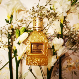 Tuscan Lady (Eau de Parfum) by Western Valley