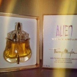 Alien Essence Absolue von Mugler
