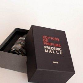 Une Rose von Editions de Parfums Frédéric Malle