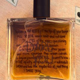 I Dare You von Liaison de Parfum
