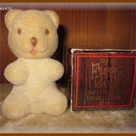 Fuzzy Bear - Sweet Honesty von Avon