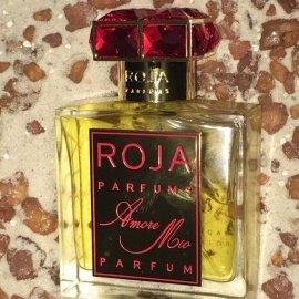 Amore Mio von Roja Parfums