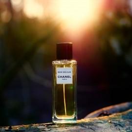 Bois des Îles (Eau de Parfum) - Chanel