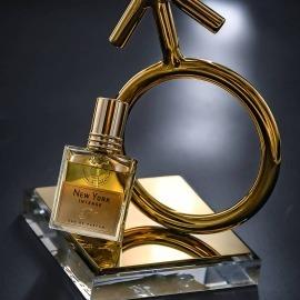 New York Intense by Parfums de Nicolaï
