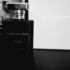 Ormonde Elixir by Ormonde Jayne