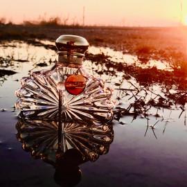 Soleil Lalique (Eau de Parfum) - Lalique