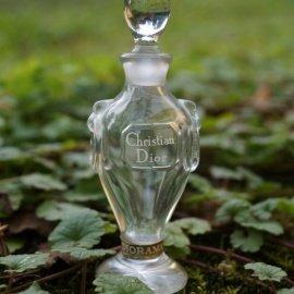 Diorama - Dior