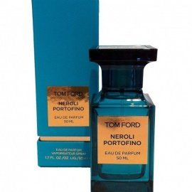 Neroli Portofino (Eau de Parfum) by Tom Ford