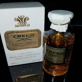 Royal Mayfair / Windsor by Creed