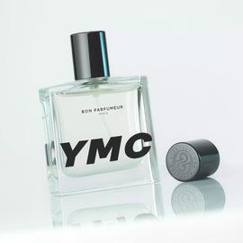 YMC - Bon Parfumeur